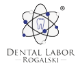 Dental Labor Rogalski
